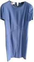 Ungaro Blue Dress for Women