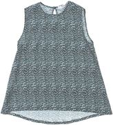 Kangra Cashmere Blouses