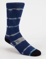 Stance Pinto Mens Socks