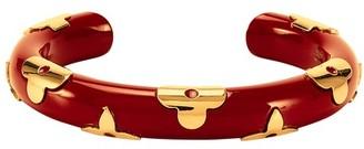 Louis Vuitton Daily Monogram Bracelet