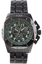 Swiss Military Hanowa Men's Watch 06-5295.13.006