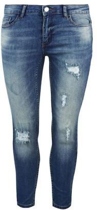 JDY Skinny NOOS Jeans