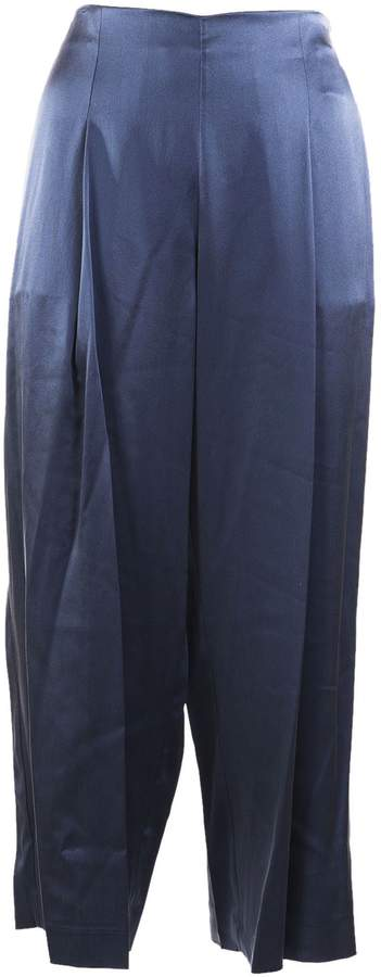 Theory Zavabell Trousers