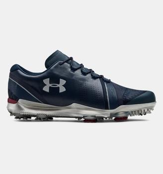 Under Armour Men's UA Spieth 3 LE Golf Shoes