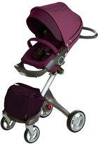 Stokke Xplory Stroller - Purple - One Size