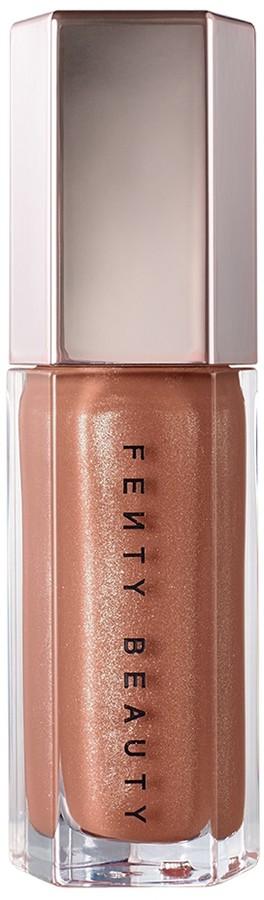 Fenty Beauty Gloss Bomb Universal Lip Luminizer - Fenty Glow - Colour Fenty Glow