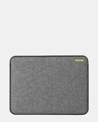 Incase ICON Sleeve with TENSAERLITE for MacBook Air 13""