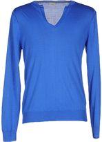 Paolo Pecora Sweaters - Item 39684137