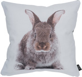 Houseology By Nord Baby Hare Cushion