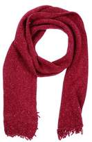 BP Studio Oblong scarf