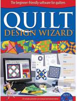 Electric Quilt Co. Quilt Design Wizard