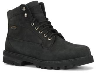 Lugz Brigade Lace-Up Boot