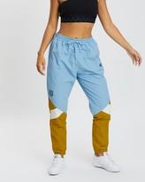 Reebok Gigi X Trackpants