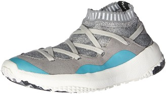 Coolway Women's TRECKACE Walking Shoe