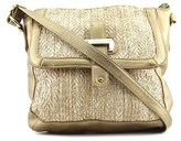 Nicole Miller Ny2693 Synthetic Messenger.