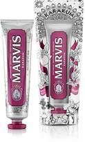 Marvis Women's Karakum Toothpaste