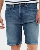 Levi's 502 Regular Taper Shorts