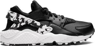 Nike Wmns Air Huarache Run SE sneakers