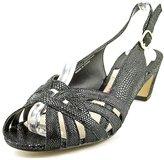 Ros Hommerson Women's Pam heels 8 N