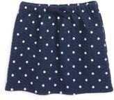 Tucker + Tate Toddler Girl's Thea Star Skirt