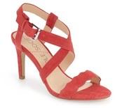 Sole Society Women's 'Seraphina' Sandal