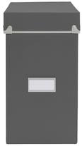Design Ideas Frisco File Box