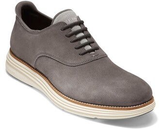 Cole Haan OriginalGrand Ultra Derby