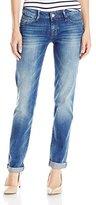 Mavi Jeans Women's Emma Jean
