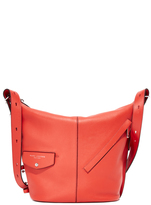 Marc Jacobs Sling Convertible Shoulder Bag