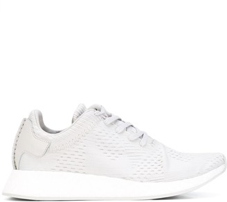 adidas x Wings + Horns NMD Primeknit sneakers