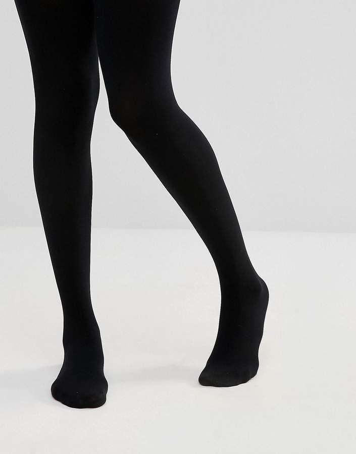 c1608dda53e7f 200 Denier Black Tights - ShopStyle Australia