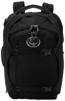 Osprey Porter 46 Backpack Bags