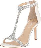 Vince Camuto Imagine Women's Im-Phoebe Dress Sandal