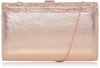 Carter Bettiie Clutch Bag