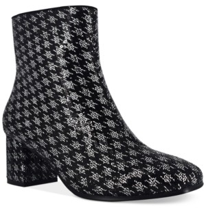Impo Jarles Booties Women's Shoes