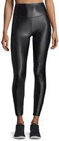 Koral Activewear Ferocity High-Rise Full-Length Performance Leggings