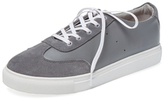 Generic Surplus Champion Low Top Sneaker