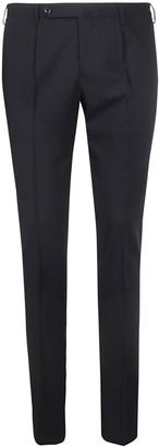 Incotex Straight Leg Fit Trousers
