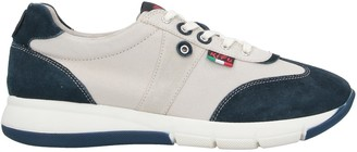 KIFU Low-tops & sneakers