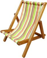 QToys Kid's Beach Chair