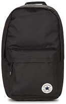 Converse CORE POLY BACKPACK Black