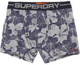 Superdry Hawaiian Sport Boxers