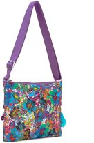 Kipling Alvar Prt Cross Body Bag