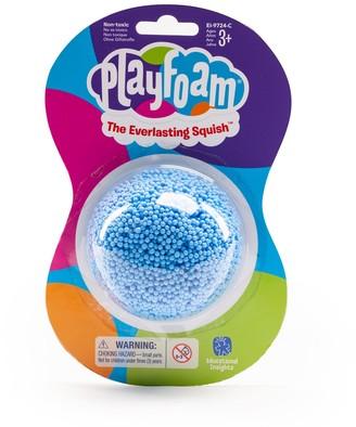 Educational Insights Playfoam Jumbo Pods, Classic Assortment of 12