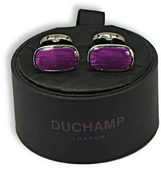 Duchamp London Cufflink