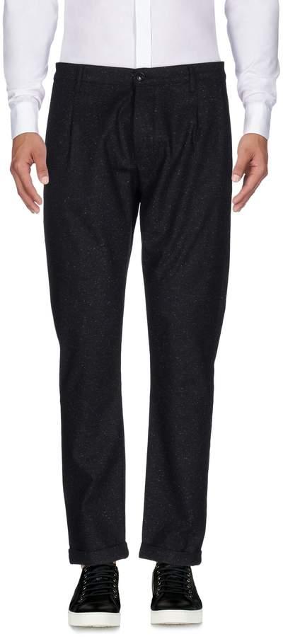 Individual Casual pants - Item 13016076