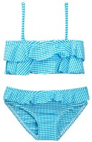 Melissa Odabash Noemie Bikini (Toddler, Little Girls, & Big Girls)