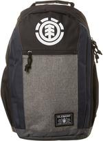 Element Sparker 30l Backpack Black