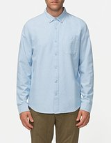 Tavik Men's Uncle Long Sleeve Shirt