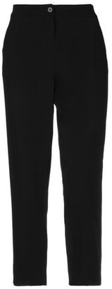 Wolf & Badger Casual trouser